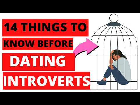 8 Famous Introverts Women Lust After from YouTube · Duration:  8 minutes 56 seconds