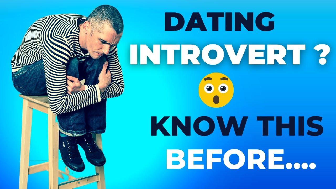 introvert extrovert dating