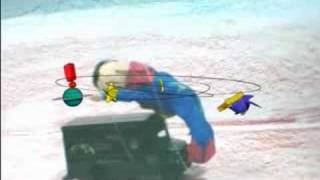 Superman's Flight Thumbnail