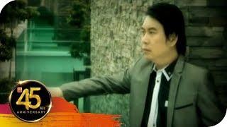 姚乙 Yao Yi - 跟往事干杯