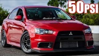 900hp-evo-x-50psi-vs-rb30-r34-sequential-r33-gtr-2jz-lexus