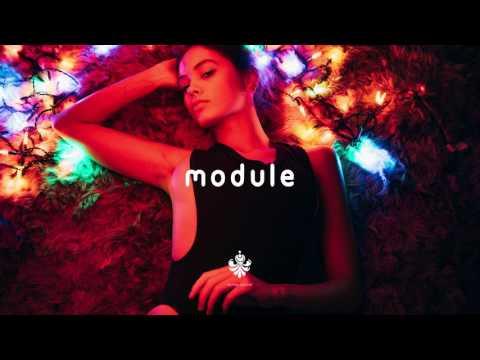 Midnight Club - My Mind