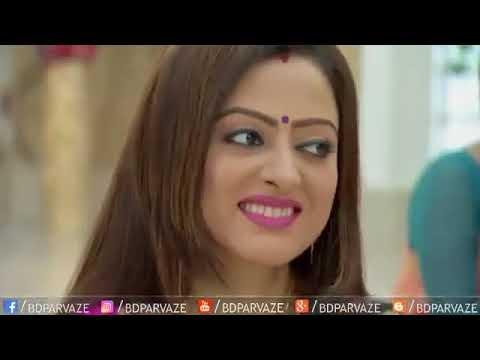 Jamai Sasthi Niya Ekati Sundara Gan (joy Saha)