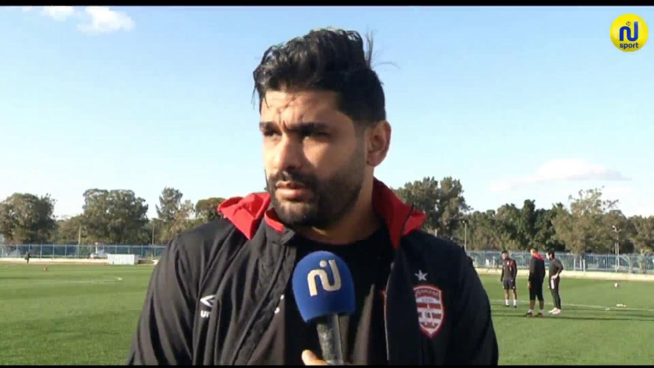 بلال العيفة: الورتاني وبالرخيصة من افضل ما انجبت كرة القدم التونسية  (فيديو)