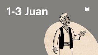 2 Juan Estudio Inductivo De La Biblia