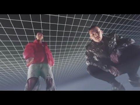 """KOHH - """"I Want a Billion feat. Taka(ONE OK ROCK)"""" Teaser"""