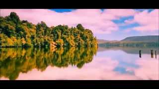Martin L. Gore - Compulsion (Extended Remix)