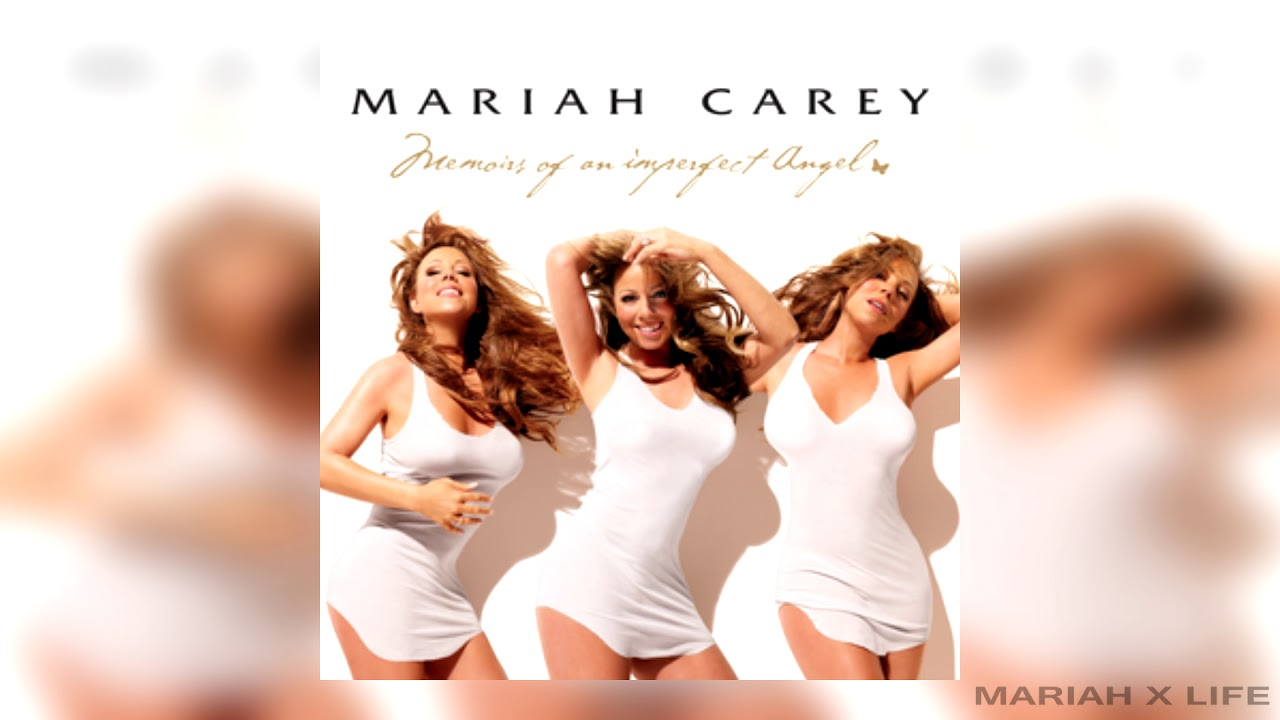 mariah carey candy bling mp3