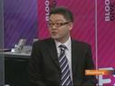 Fitch's Tsai Says China Rate Rise Will Benefit Insurers: Video