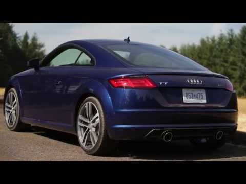 New And Used Audi TT Prices Photos Reviews Specs The Car - Audi sports car price