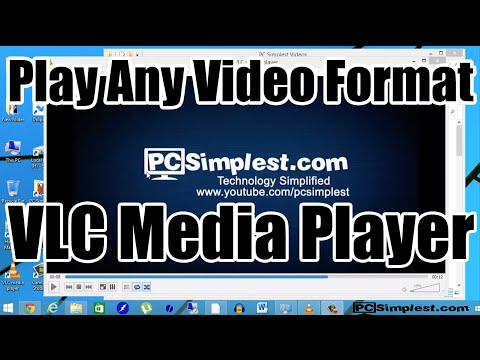 how-to-play-any-video-file-or-movie-file-on-a-computer---play-all-videos-on-a-pc