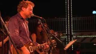 Lee Roy Parnell- Oughta Be a Law