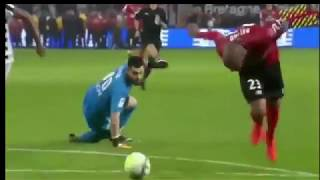 Football Funny.....!!!& Most ● HD Football Funny || COMEDY FOOTBALL MOMENTS of