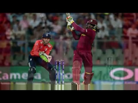 England VS West Indies Final Match t20 world cup 2016