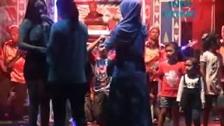 Indo musik kimcil kapolen putri