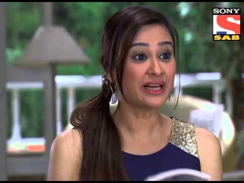 Jeannie aur Juju - Episode 169 - 28th June 2013