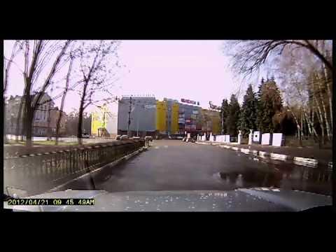 г.Воскресенск Московская область