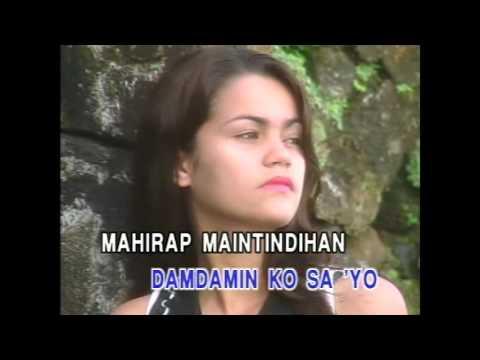 Mula Noon Hanggang Ngayon - Lea Salonga (Karaoke Cover)
