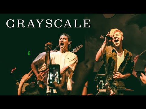 grayscale---come-undone-feat.-patty-walters-(live-music-video)