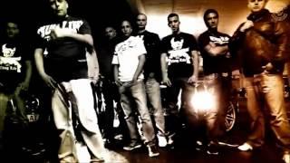 Celo&Abdi feat. Ssio Durchsuchungsbefehl (Video Cuts)