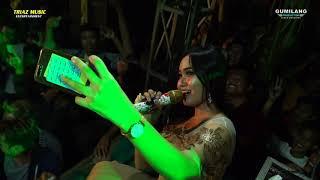 Download lagu TERDIAM SEPI - DEVIKA MAHARANI - TRIAZ MUSIC JAMBU BARAT WEDDING IMAM & MONA
