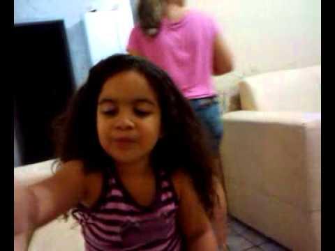 video 2011 07 13 19 05 50