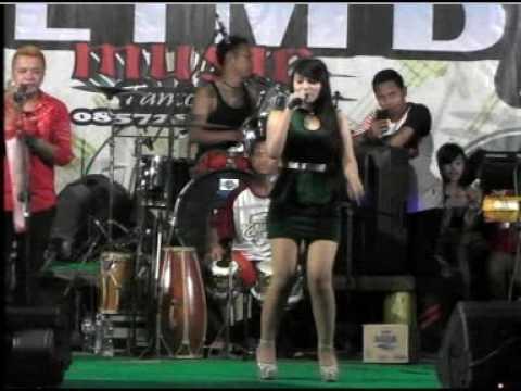 Pantai Klayar - Risa Susanti - Kalimba Musik live Rogomulyo Teras