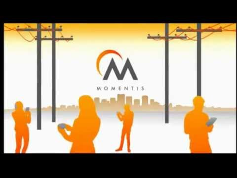 Momentis Mlm Energy Deregulation Business Opportunity