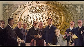 the-greatest-scam-history-of-the-federal-reserve