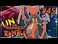 ★ Der Höhepunkt meiner Karriere - Pokemon Ultra Sonne/Mond Wifi Battle (Live) - Ranked Rumble #45