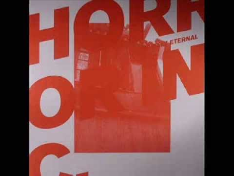 Horror Inc. - Phowa
