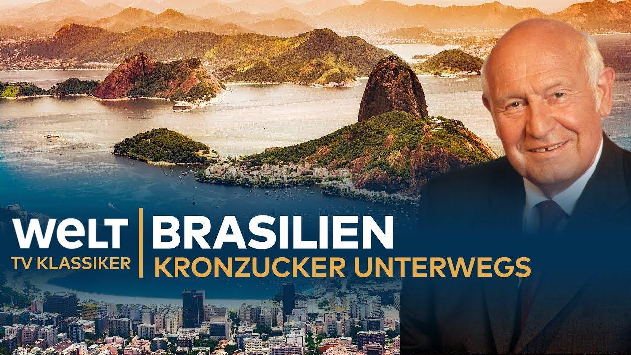 Brasilien Doku
