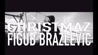 Christmaz - Sun & Moon (prod. Figub Brazlevic) OFFICIAL VIDEO CLIP