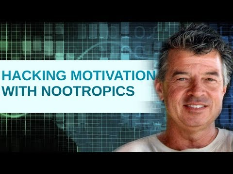 hacking-motivation-with-nootropics