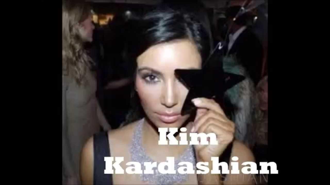 List Of Female Singers List Of Singers Amp Celebrities Who Are Illuminati Youtube