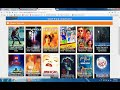 how to download hollywood in hindi movies in pc and laptop