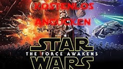 Star Wars 7: Das Erwachen der Macht ganzer Film/ kostenlos angucken! KEIN FAKE [deutsch]