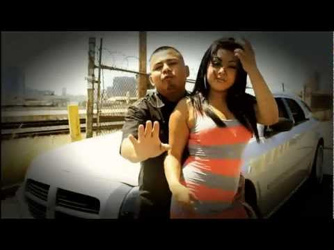 Chiko   Yo No Te Conozco Feat  El Gavilan   Music Video   Video Musical   WWW CHIKOBLOG COM