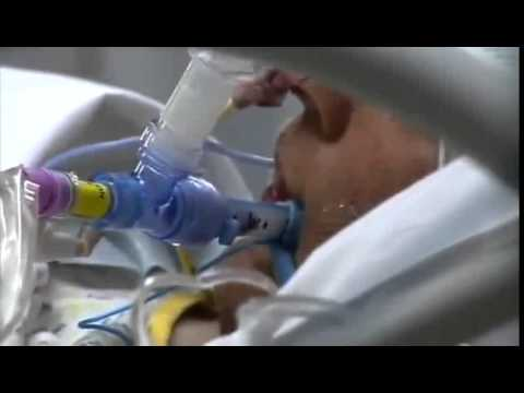 Doctors in the Death Zone ICU 2 Documentary