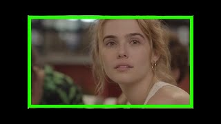Zoey Deutch, Lucy Boynton and Laura Dreyfuss join The Politician
