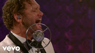 David Phelps The Little Drummer Boy Live.mp3