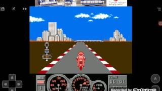 Eski Atari (NES SNES) Oyunları Nasıl Android'te Oynanır? Mustafa Emin Kurucu Destek