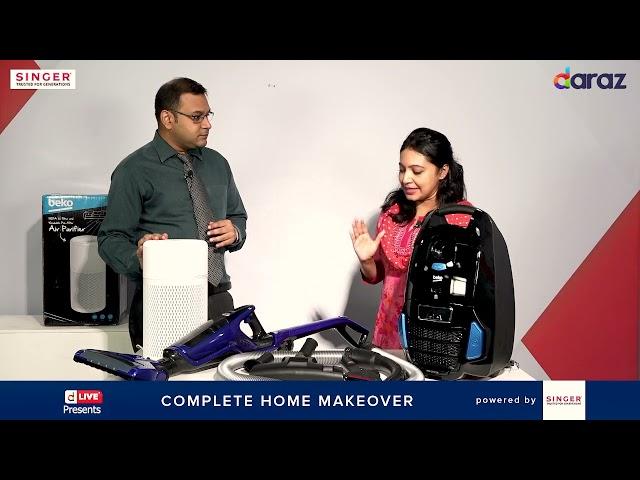 Daraz Bangladesh | Online Shopping in Bangladesh | Home Makeover