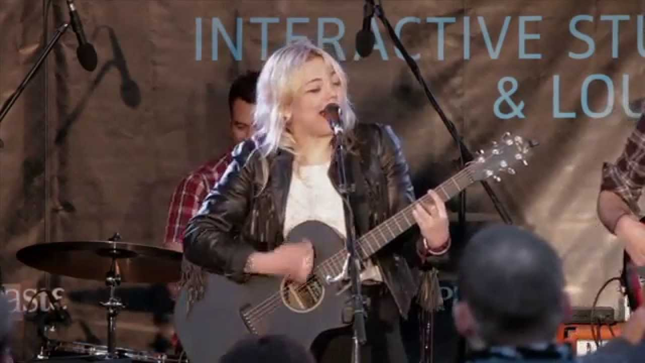 elle-king-i-told-you-i-was-mean-3-10-2013-the-blackheart-paste-magazine