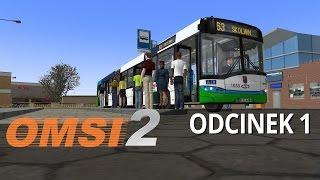 OMSI 2 (#1) Solaris Urbino 18