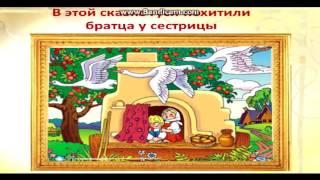 ЭОР учителя русского языка и литературы МБОУ