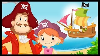 Disney Junior (TV Network)