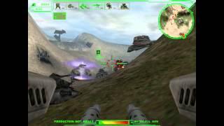 Uprising 2: Lead and Destroy - Mission 10 - Hardrada