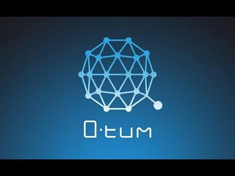 Криптовалюта Qtum. Ключевые особенности