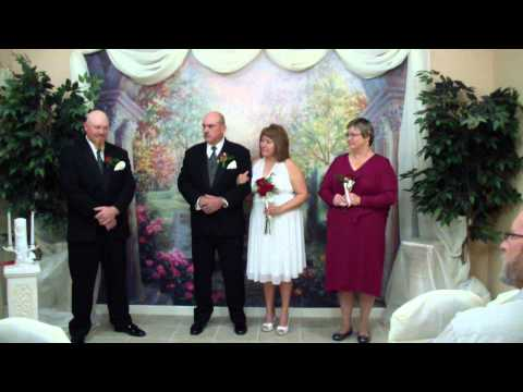 joseph-and-sarita-nelson-12-12-12:-las-vegas-nv-wedding-chapel-package